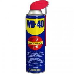WD-40® Dupla Ação