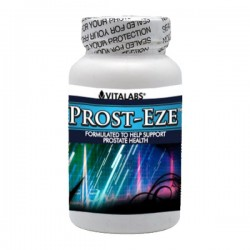 Prost-Eze