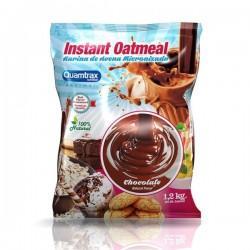 Instant Oatmeal (Farinha de...