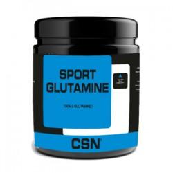 Sport Glutamine
