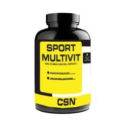 Sport Multivit