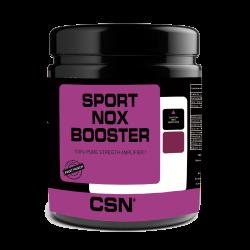 Sport Nox Booster