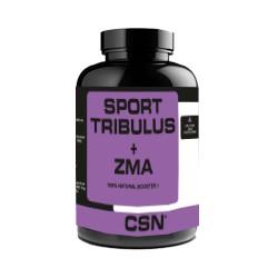 Sport Tribulus + ZMA