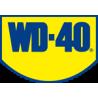 .WD-40.