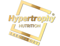 *HYPERTROPHY NUTRITION*